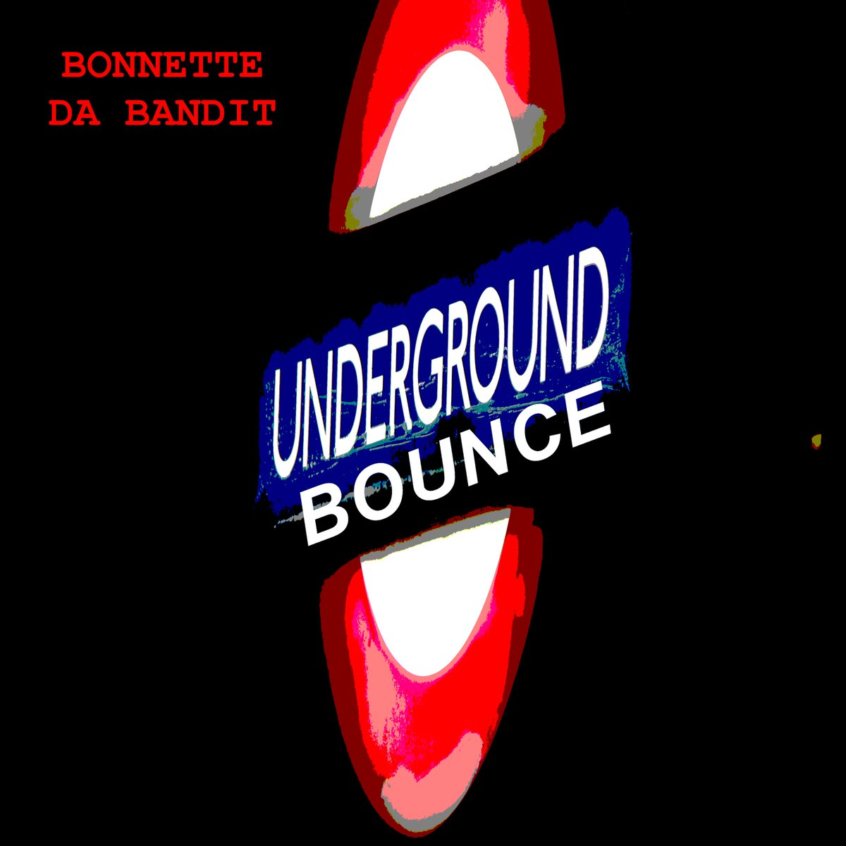 https://amu.se/share/album/bonnette-underground-bounce…  #SaturdayMorning