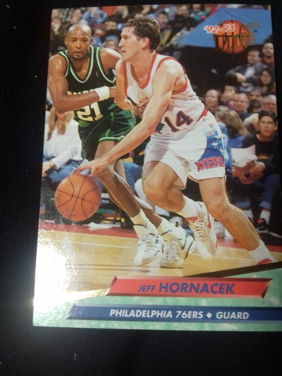 ac7ec5749fb Some of my favourites so far. 1. Baby Jordan over MJ 2. 76ers Hornacek 3.  Rookie Spree 4. Rookie Laettner @Dee4Three84  @TheNLSCpic.twitter.com/MjLham3Q1T
