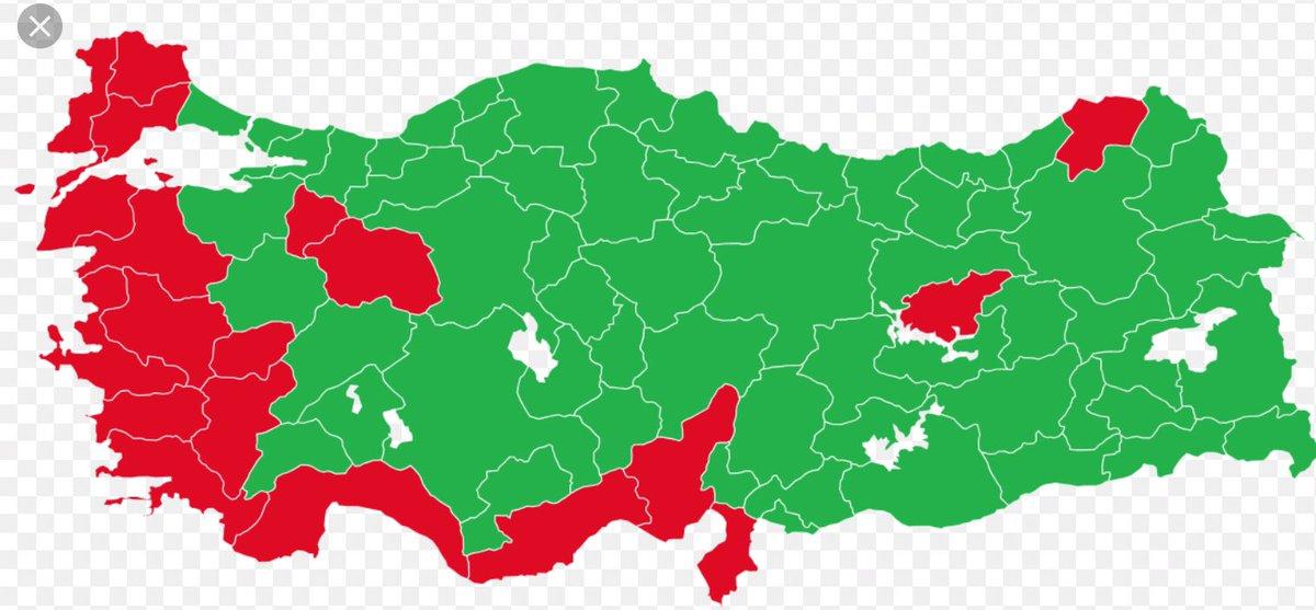 20 turkeys constitutional referendum - 1200×548