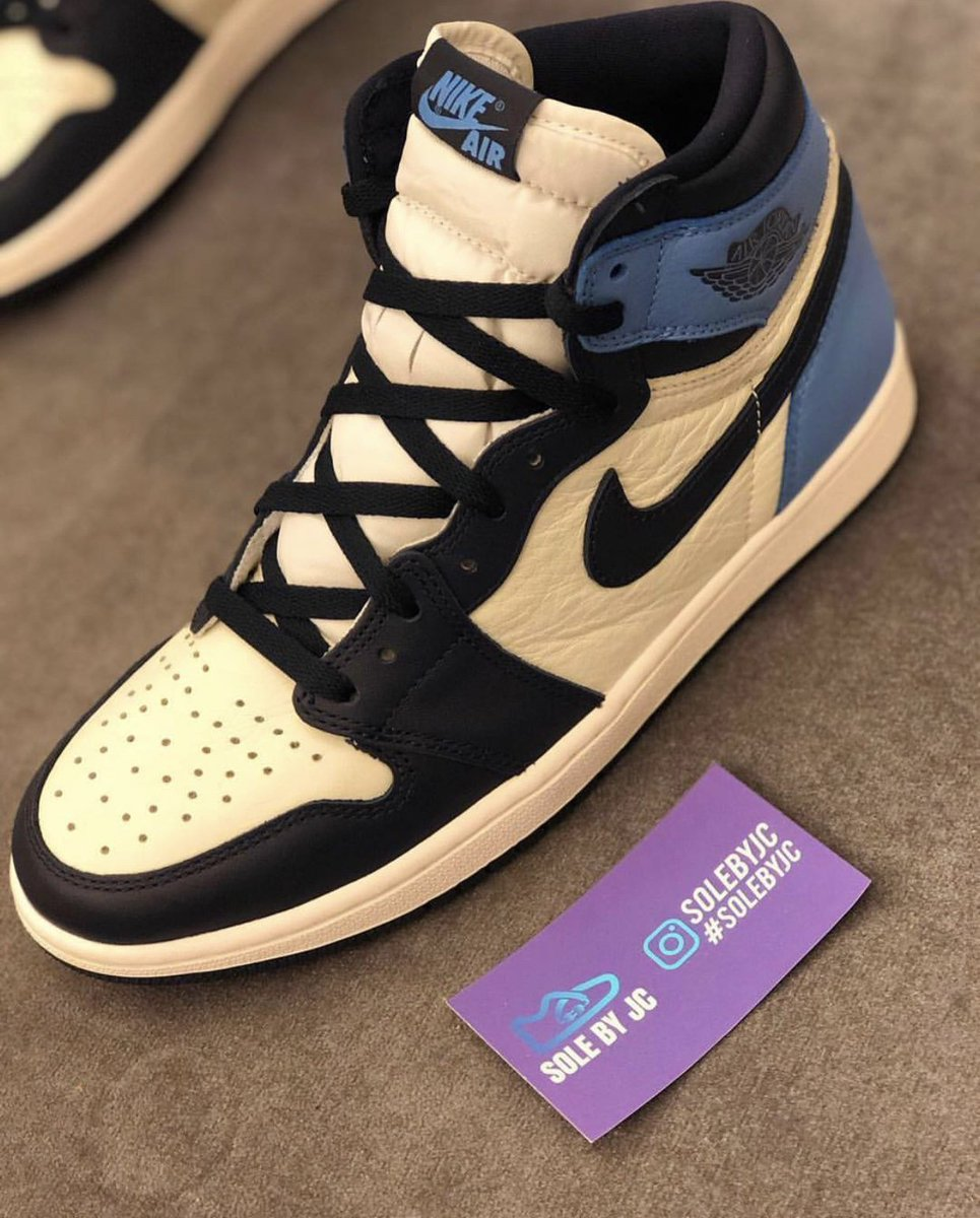ca4179a431af sneakerscouts hashtag on Twitter