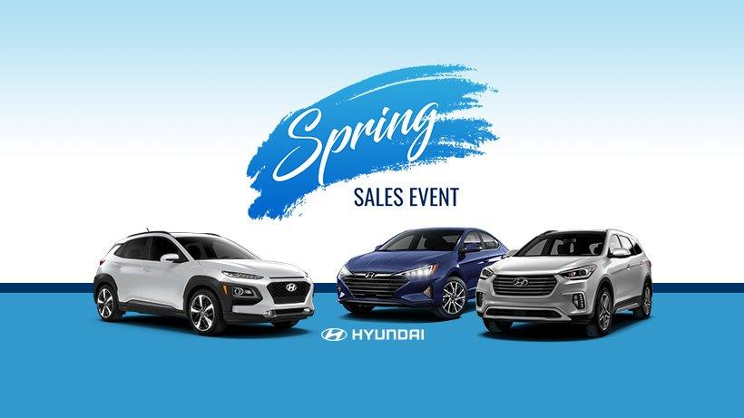 Huntington Beach Hyundai >> Huntington Beach Hyundai Hb Hyundai Twitter