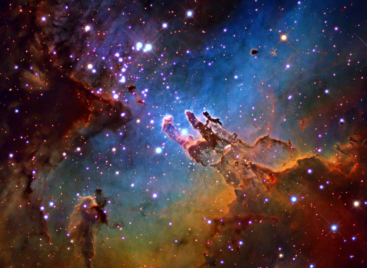 космос фото оригинальные