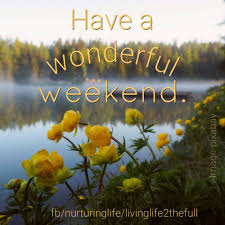 Thanks for the shout out! Hope everyone has a great weekend!<br>http://pic.twitter.com/eYdvWGVMoV