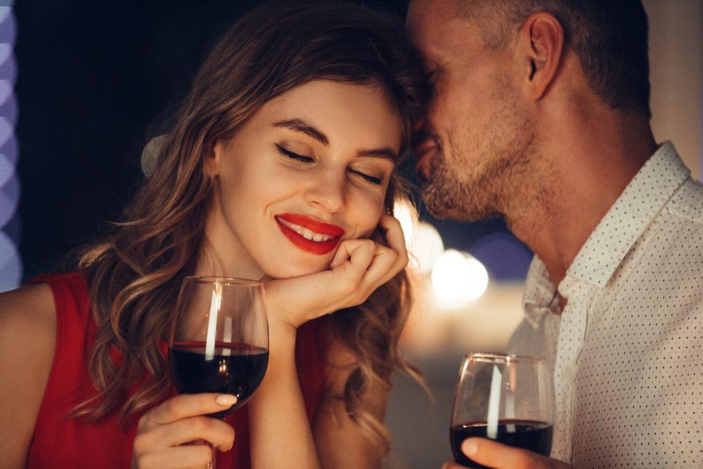 Dating-Standorte fraser Tal