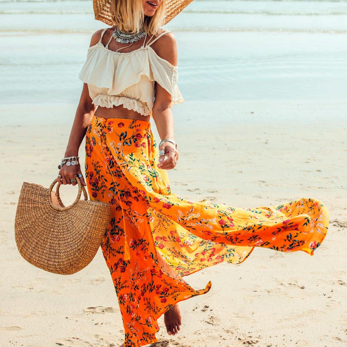 Siéntete libre y fresca en la playa con nuestra tela licra y disfruta este verano al máximo.  #ATuMedida #Licra #Cortitelas #Honduras #Telas #LoMejorenTelas #ModaHonduras #FashionHonduras #ImaginaTodoloquePuedesCrear #Crealo #Diseñalo #Imagínalo #Crea #Imagina #Diseña
