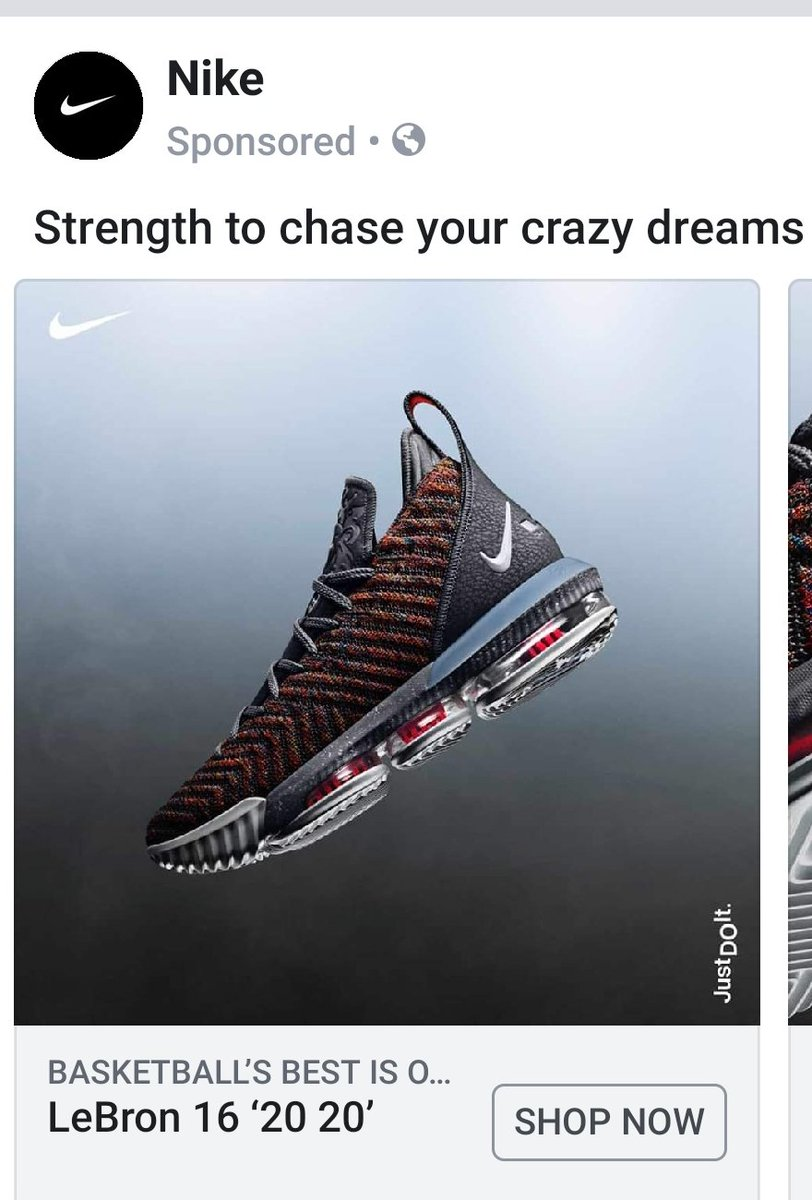 Brat22 On Twitter Nike I Keep Seeing Ads For These Shoes I Want To Buy These Shoes When I Click The Ad I Can T Find These Shoes Help Please Https T Co Lvjak8jxmw