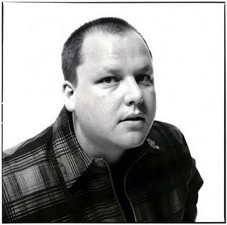 Happy Birthday Frank Black   Pixies - Here Comes Your Man