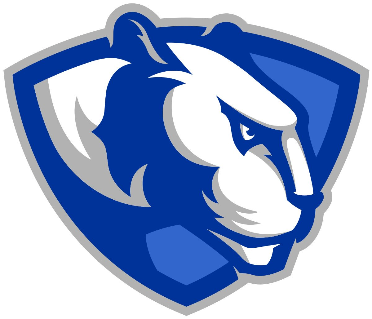 After a very impressive visit, I am truly blessed to receive my first Division one offer from Eastern Illinois. I would like to  thank @CoachCushing and @coachGristick for having me on campus.