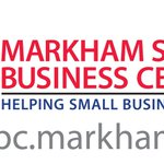 Image for the Tweet beginning: On April 11, the Markham