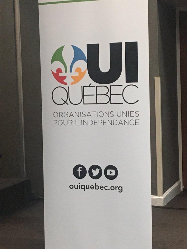 online store 5b0cf 7cc2f Heureuse de représenter le  partiquebecois à l assemblée générale des OUI  Québec où un ambitieux plan d action vient d être adopté par une foule  nombreuse.