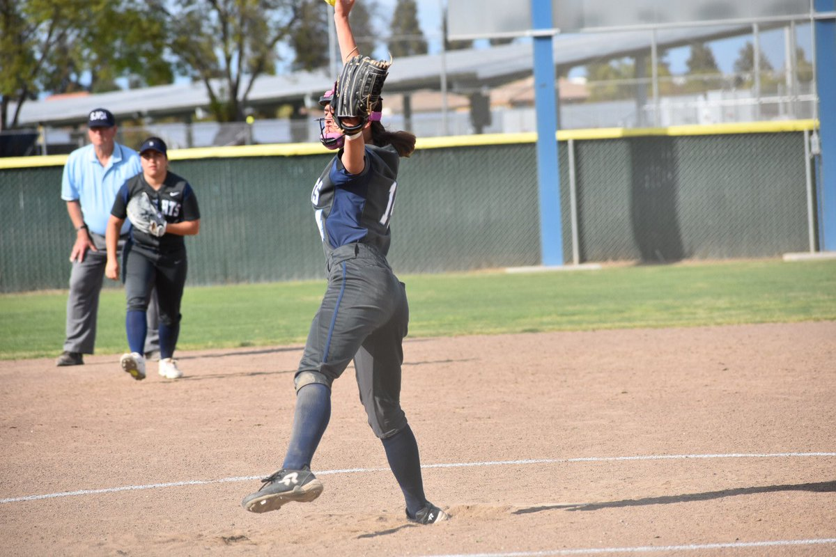 Fastpitch Travel Softball Teams In California - Classycloud co