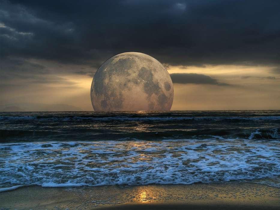 FreddyBeltranP Good Night 🌚 Twitter Planet 🌎 #nature #Earth