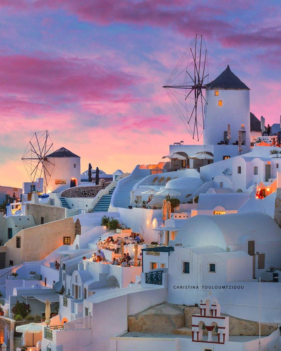 Greece 🇬🇷