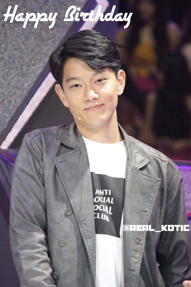 "K-Otic >> Concert ""The Memory Of K-Otic Concert"" - Página 3 D3gxXN8UIAA2xkx"