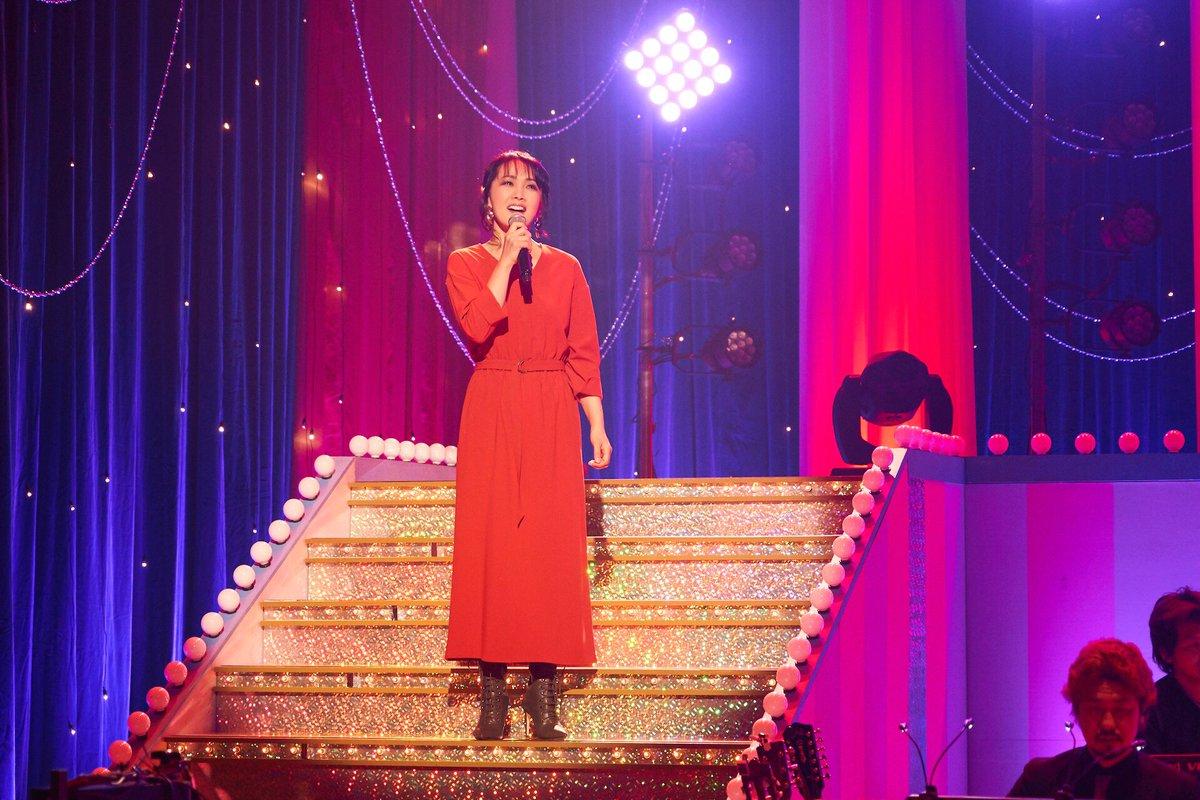 グリブラ 第24話歌コーナーの思い出 多くの待望の声により実現した 濱田めぐみ さんの『ジキル&ハイ