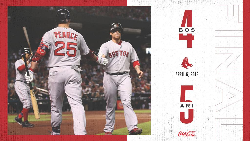 a2ad50702b008 Boston Red Sox on Twitter