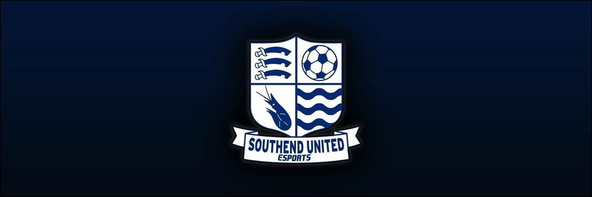 Southend Esports are currently looking for players. Dm me if you're interested #ProClubs @VPGXbox @OfficialVPG https://t.co/A1t5ci93j0
