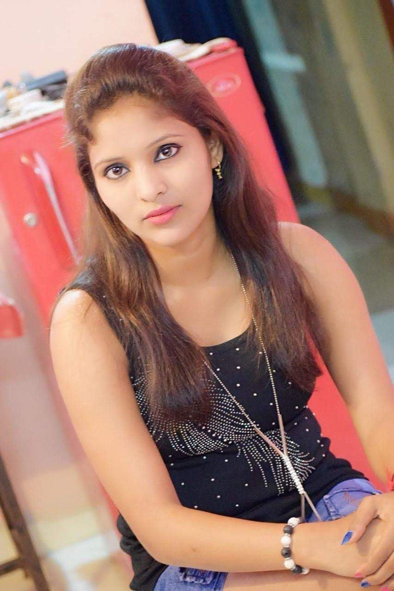 Surbhi jyoti dating