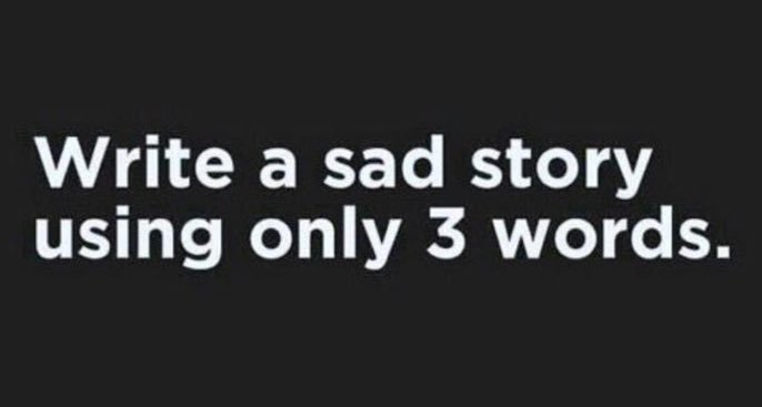 'Strong and stable'
