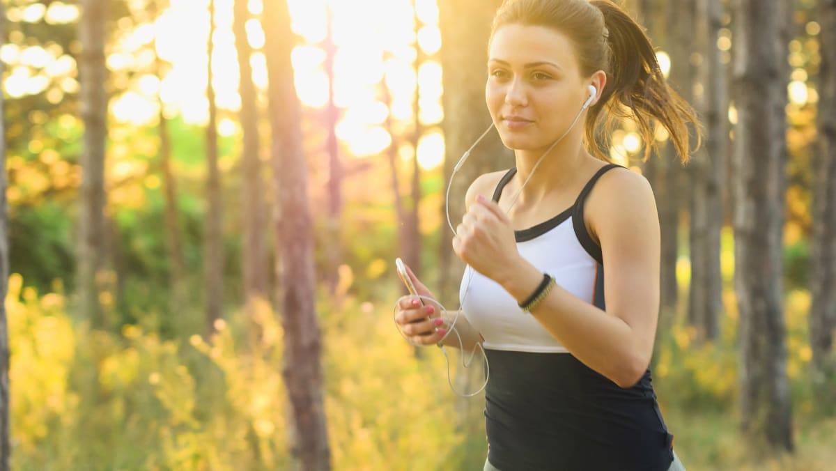 Health and fitness professionals can now access the first ever guidelines on postnatal running - developed by a team of physiotherapists: https://bit.ly/2FRTUwx