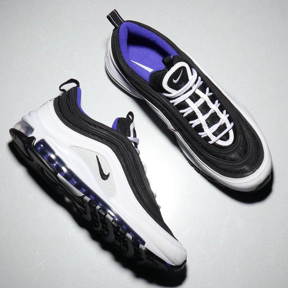 11817e6dd0fdd Sneaker Shouts™ on Twitter