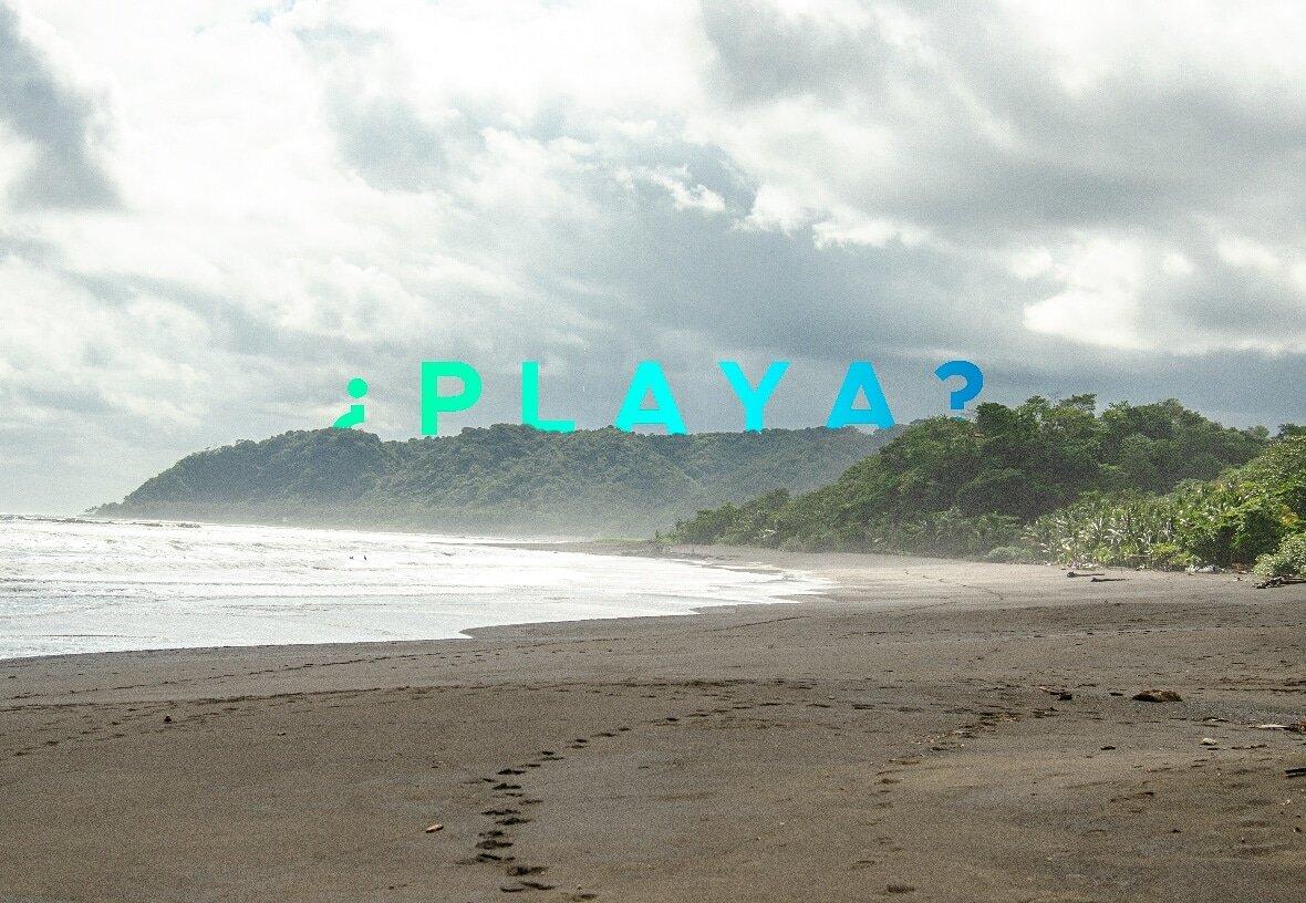 ¿Playa o montaña? Estamos en el paraíso, podemos llegar a una playa o montaña en 2 horas. Hagamos turismo interno y démosle valor a este hermoso país.   #TuPanamáTeNecesita #PanamáNecesita #GenteConValores https://t.co/KADyjIYf5C