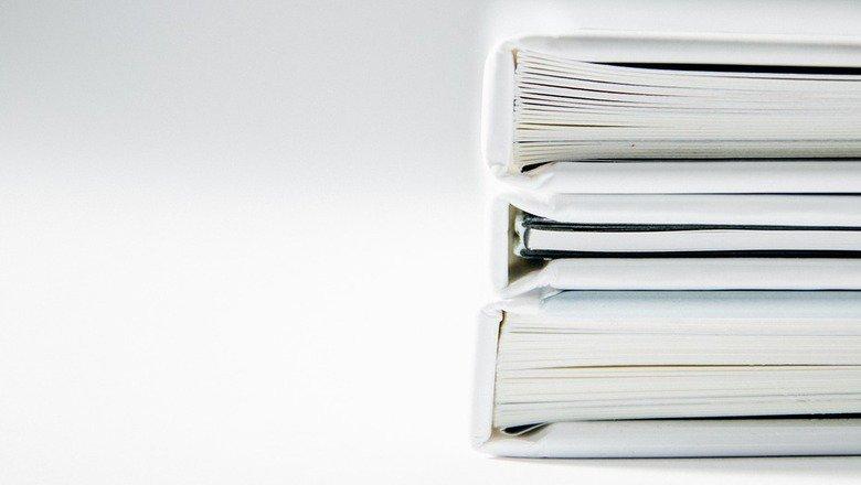казенное учреждение и бюджетное учреждение в чем разница