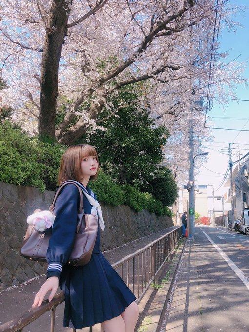 コスプレイヤー橘子のTwitter画像29