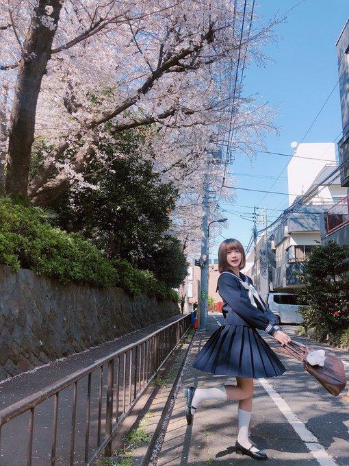コスプレイヤー橘子のTwitter画像31