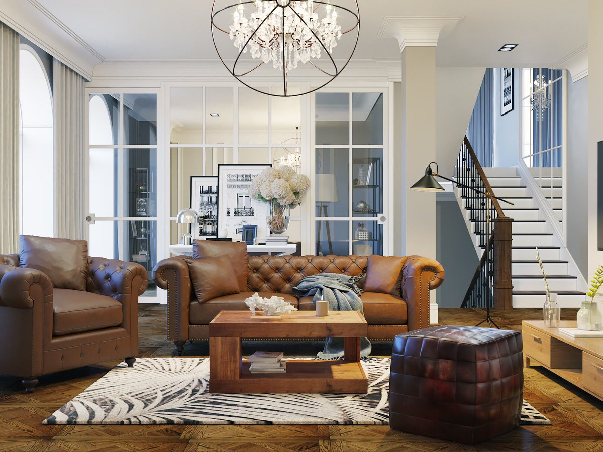 Furniture Leasing Leasefurniture Twitter