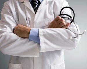 tratamiento de la disfunción eréctil del paciente hipogonádico