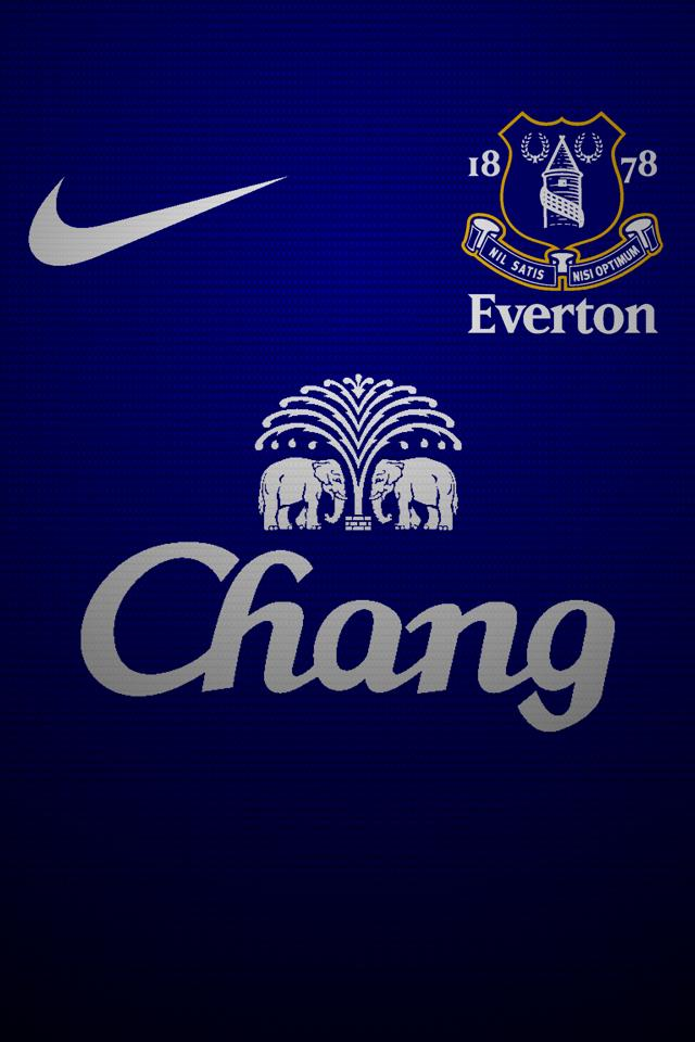 Everton Live Stream Everton Tv Twitter