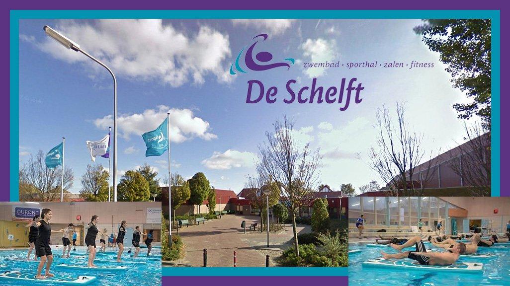De nieuwste hype AQUA'Float nu bij @OptisportNWH de Schelft. http://bit.ly/2FU3BL8 #noordwijkerhout #deschelft #aquafloat #optisport #zwembadpic.twitter.com/fg6Xi6msRg