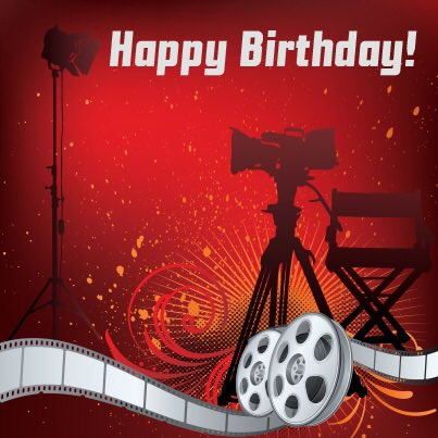 Happy Birthday Russell Crowe via  Have A Great Day
