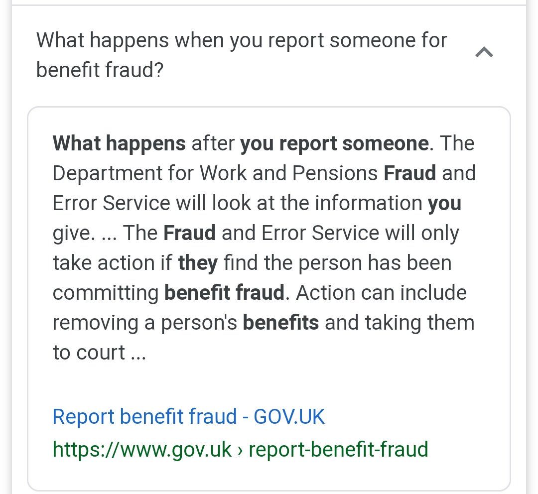 Fake Name On Twitter This Man Is Claiming Disability Allowance Considering He Spends So Much Time On Social Media It Will Classify As Benefit Fraud People Living In Uk Should Report Him