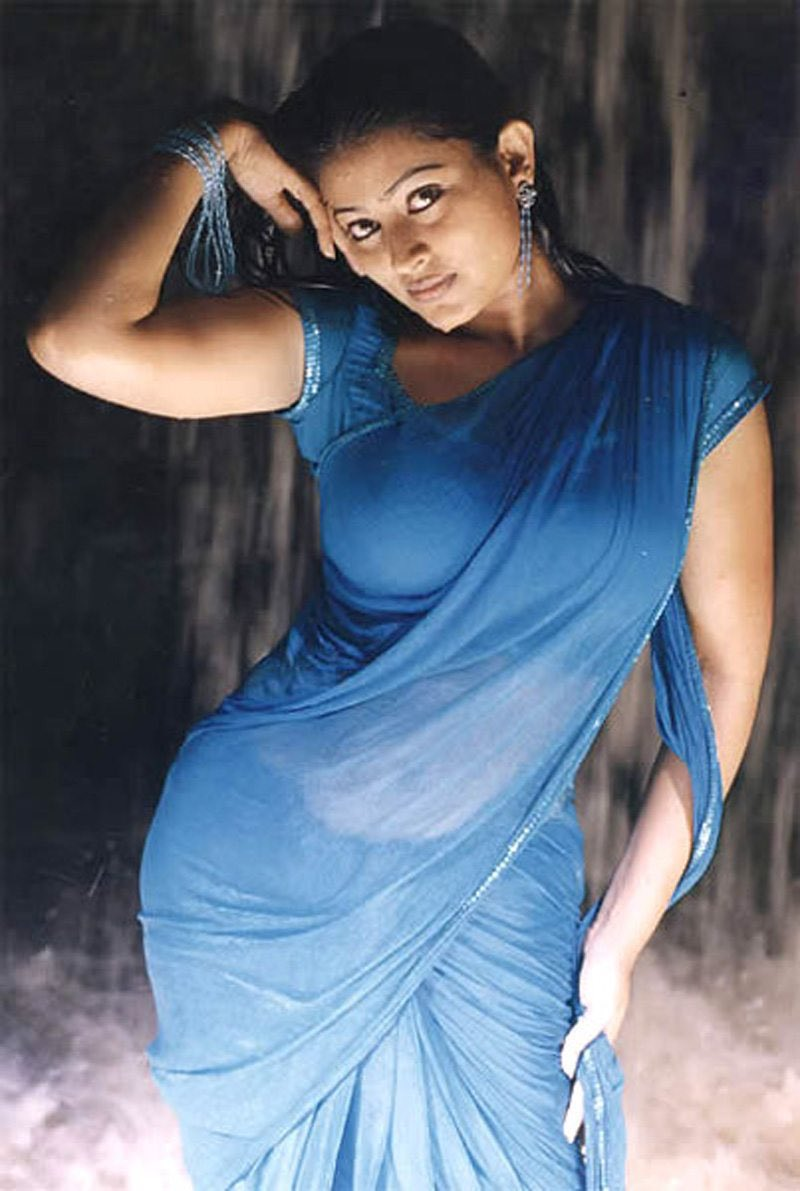 Hot indian pictures