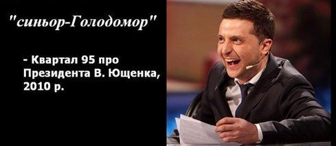 В результате декоммунизации за 4 года в Украине изменено название 52 тыс. топонимов, - Вятрович - Цензор.НЕТ 4928