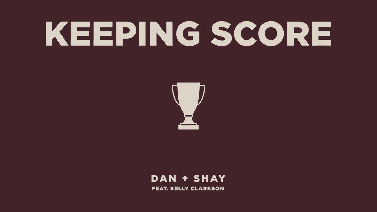 Dan  Shay @ DanAndShay