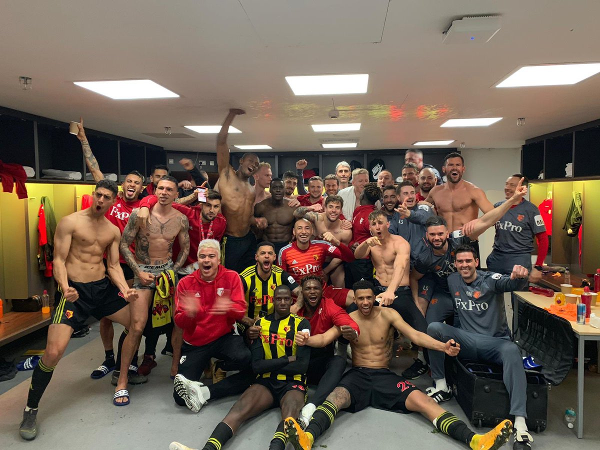 Love this team! What a win against the Wo1ve5 🐝🐝🐝🐝🐝🐝🐝🐝🐝🐝