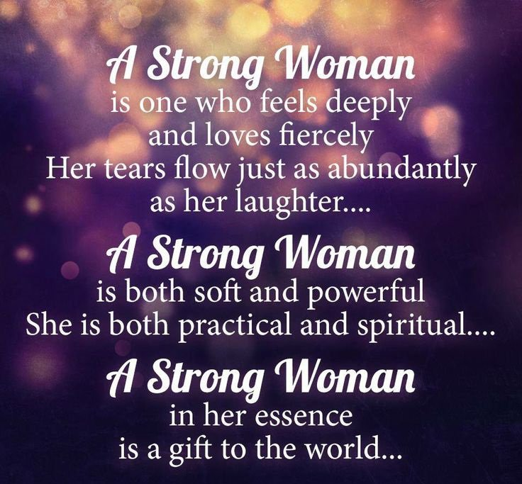 R/T   WOMEN!  We need to celebrate their amazing contribution  EVERY SINGLE DAY OF THE YEAR  Come, celebrate the achievements of women with me  From yesterday, today & tomorrow  https://bit.ly/2HMThrC  @BooksByJJHughes #women #CoPromos #girlpower