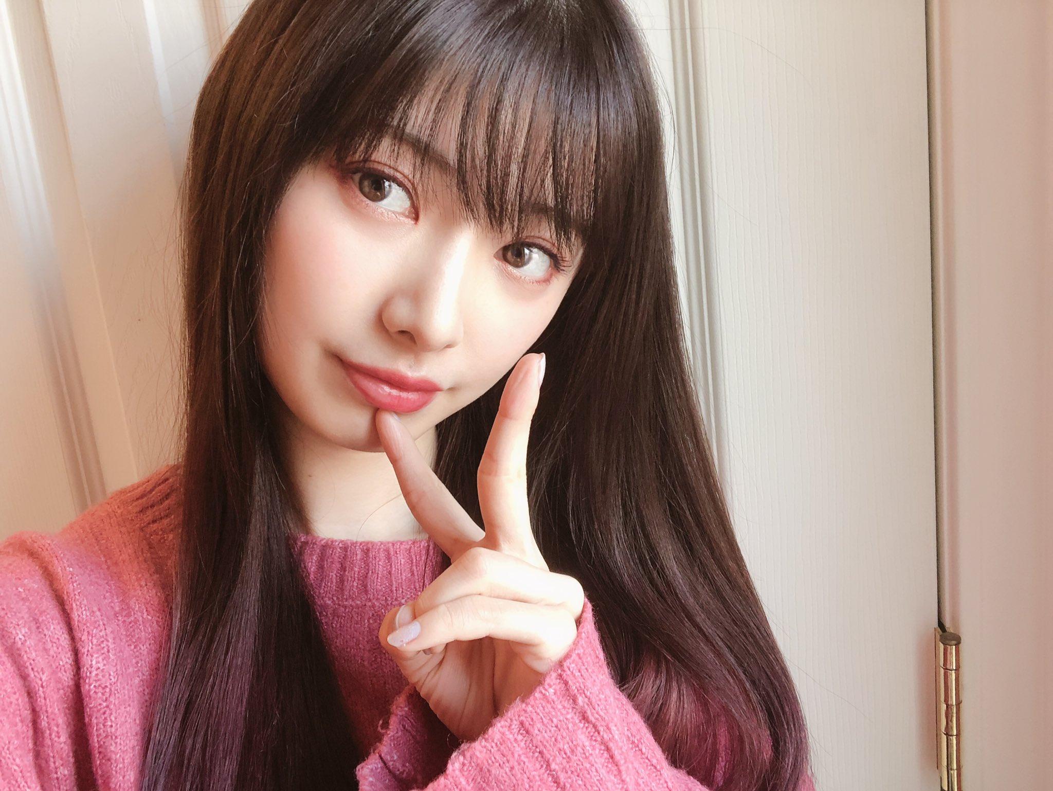 極少數日本現役偶像合格!AKB48武藤十夢考上気象予報士