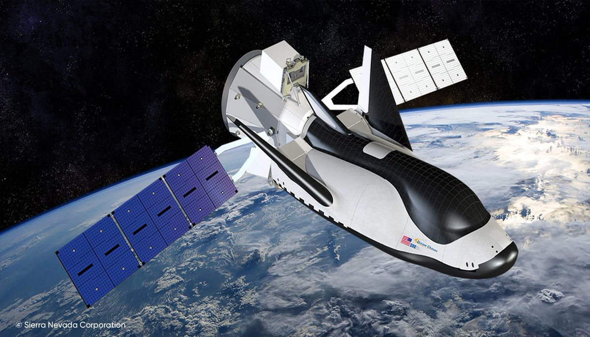 newest space news - HD2000×1143