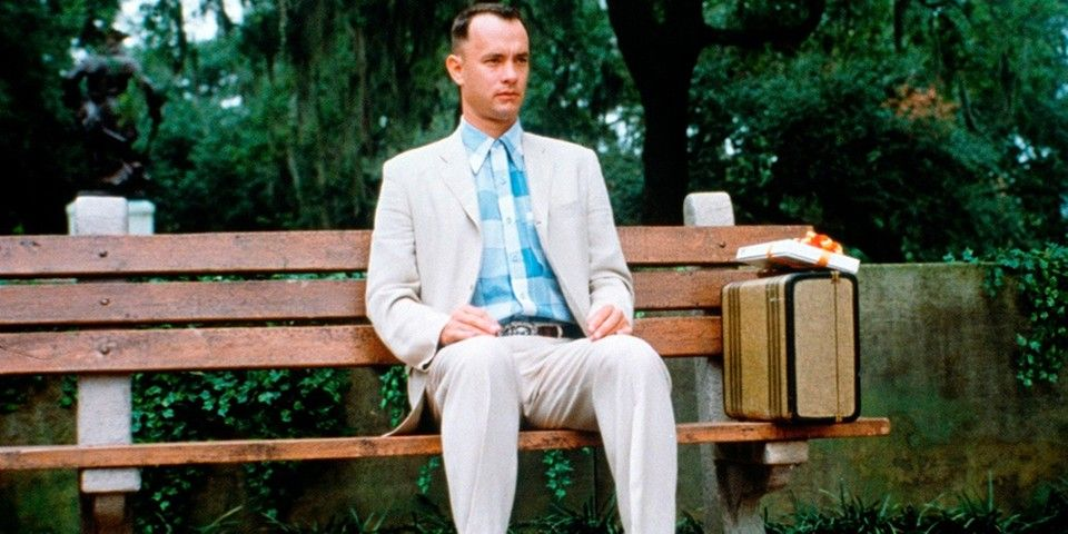 test Twitter Media - Can you imagine a Bollywood version of 'Forest Gump'? It's coming!  https://t.co/M1QK1AN2sl https://t.co/JhU2wOyWwz