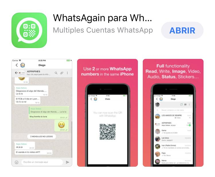 Mike Wazowski On Twitter Whatsagain Para Whatsapp Dos O