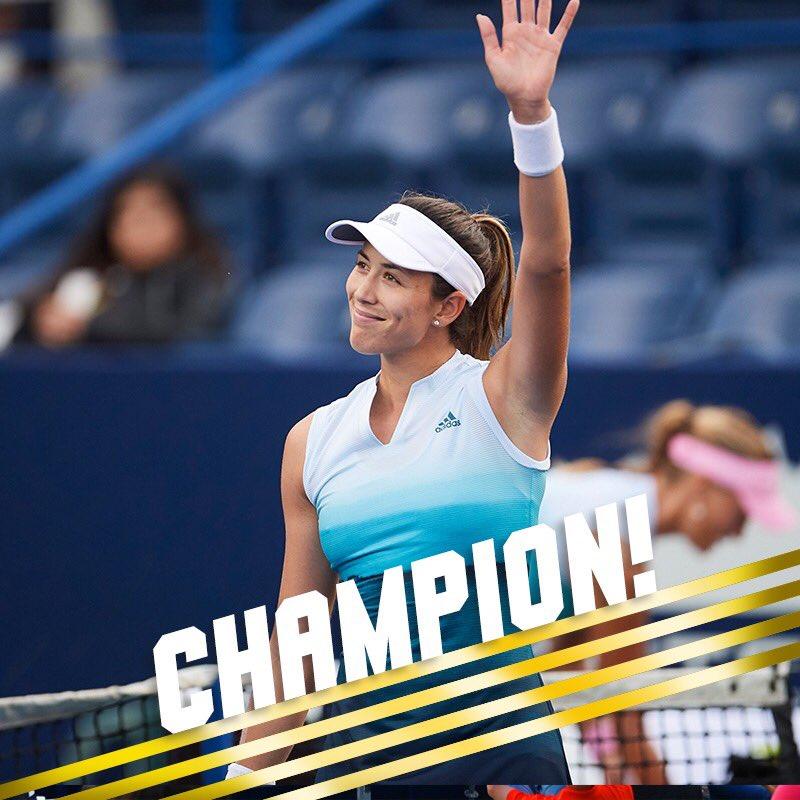 WTA MONTERREY 2019 - Page 4 D3lcm6HWsAED8ph