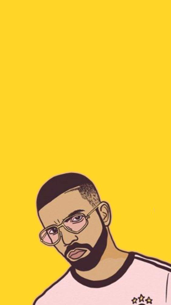 Hashtag Drakewallpaper Sur Twitter