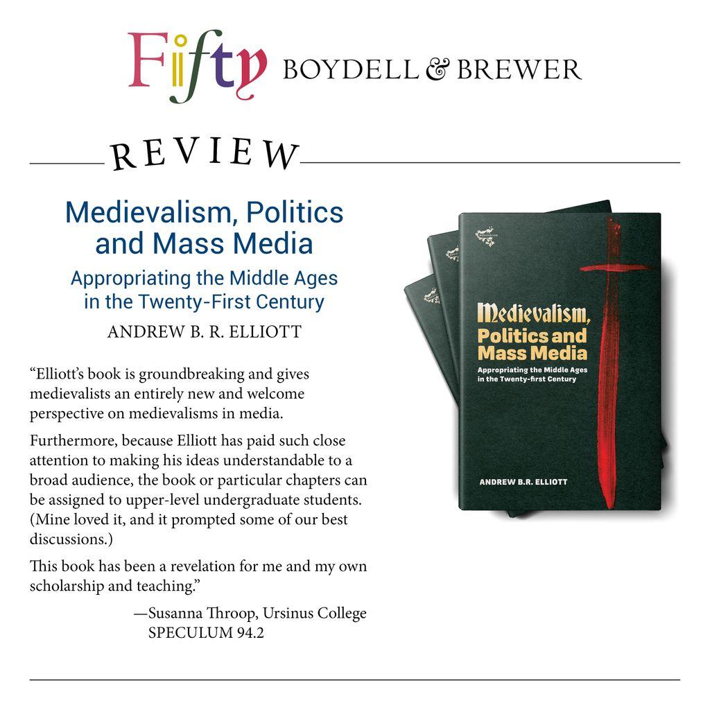 Book Металловедение И Термическая Обработка: Методические Указания К