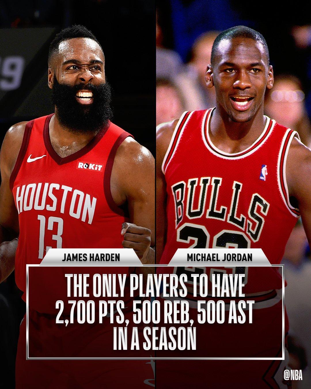 best quality 849c0 5d608 NBA on Twitter:
