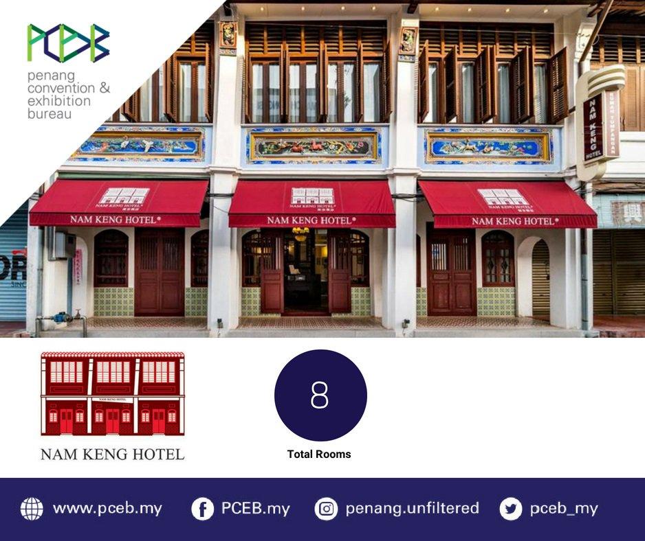 D Exhibition Penang : Pceb @pceb my twitter