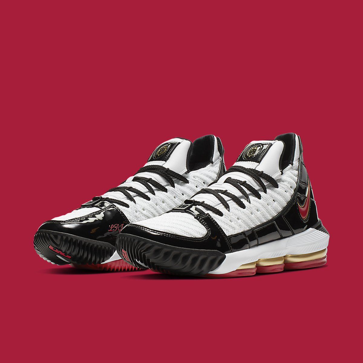 sneakers for cheap 246ed 5da3a lebronwatch hashtag on Twitter
